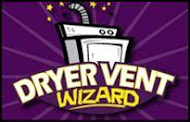 Contact the Wizard for Dryer Vent Inspection and Service