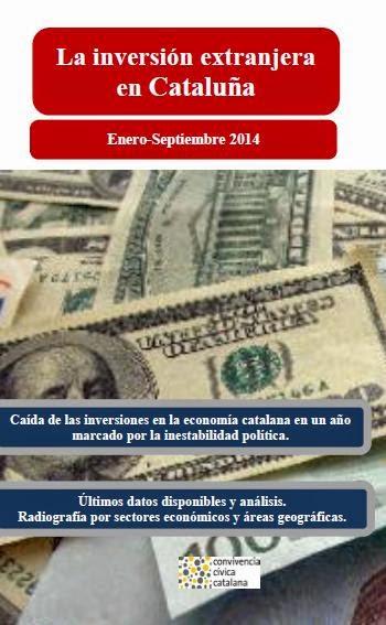 http://files.convivenciacivica.org/Inversion extranjera en Cataluña enero a septiembre de 2014.pdf