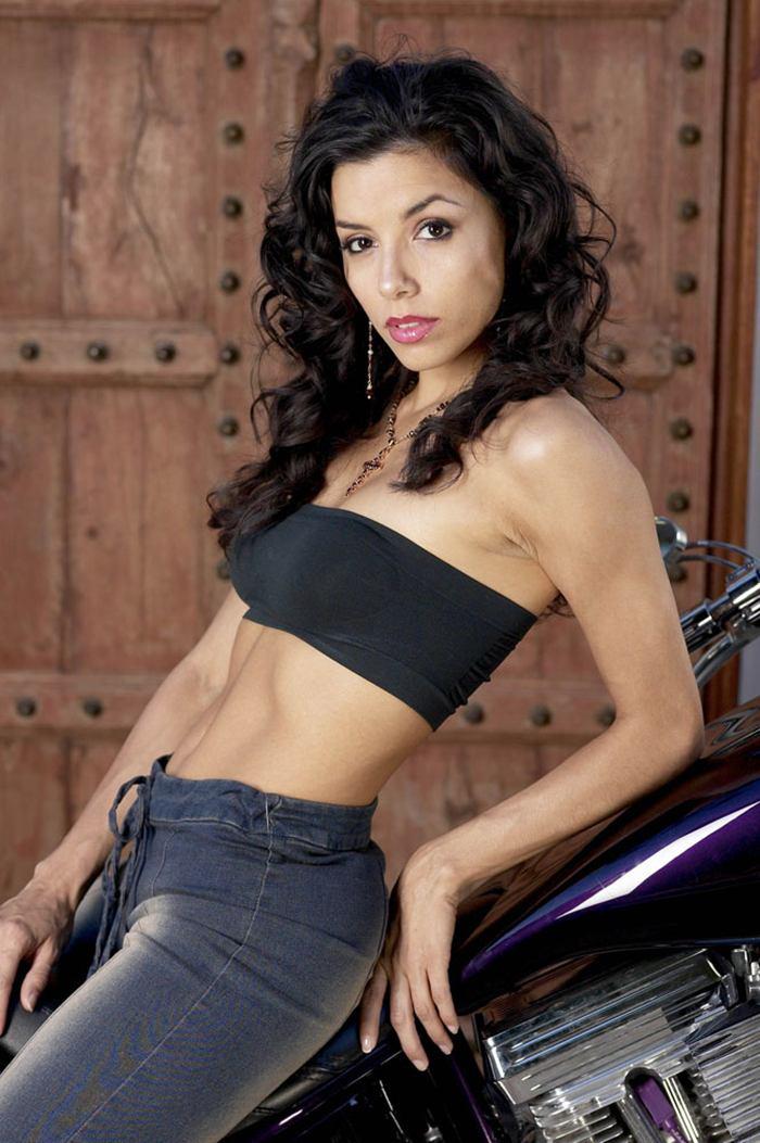 Eva pic hot images 91