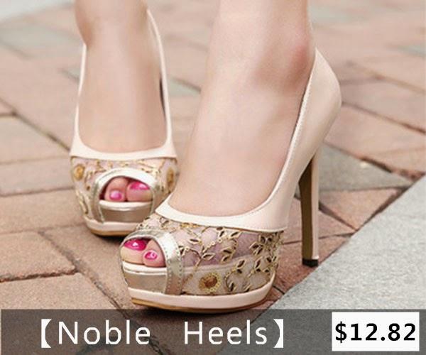 http://www.wholesale7.net/noble-feminine-fashion-popular-color-block-peep-toe-platform-thin-heels_p137955.html