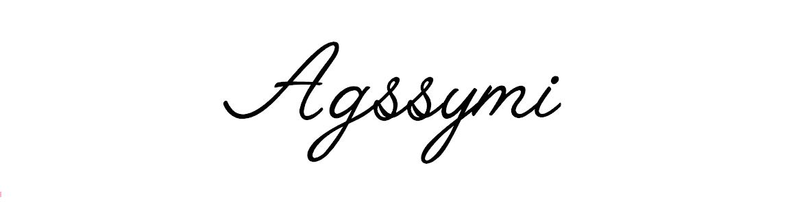 agssymi