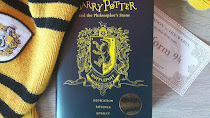 Potterhead !