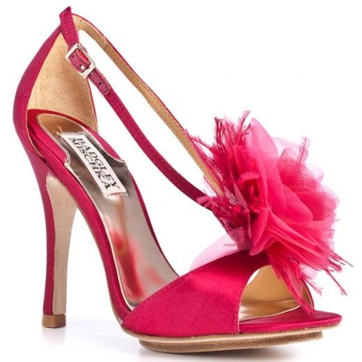 fancy shoes for eid 2011 12 http funnmusti