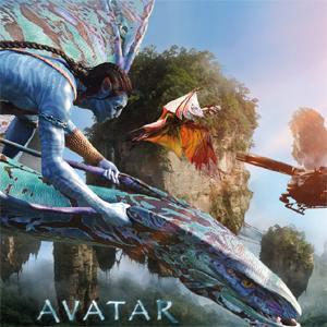 Avatar 4 podria ser una precuela