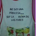 http://www.patypeando.com/2013/11/pan-casero-facil-y-rapido.html