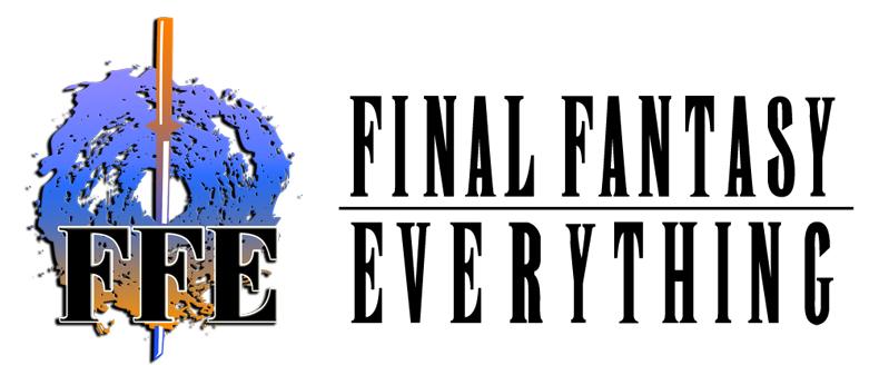 FF Everything