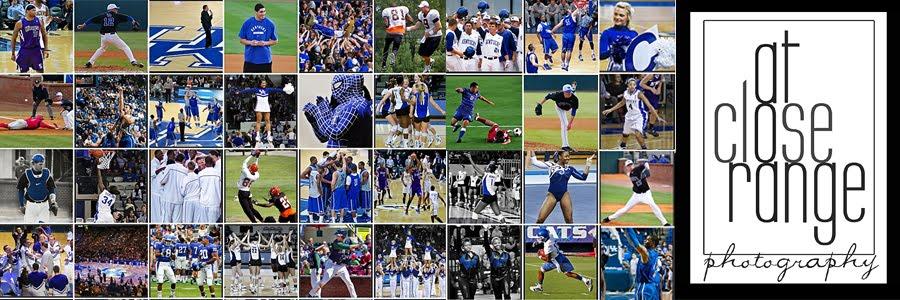 ACRPhoto.sports