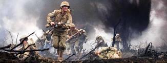 Tony Berbece 🔴 Ultimul mare război al Bisericii