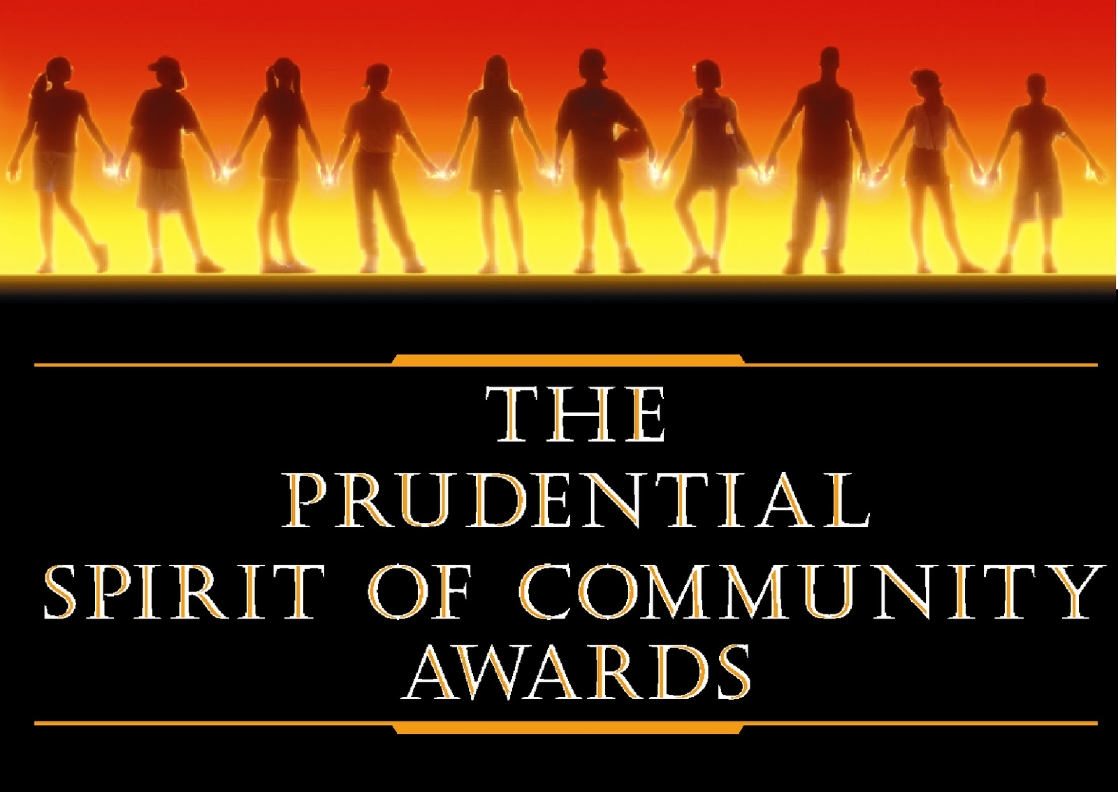 prudential spirit of community awards essay The prudential spirit of community awards program is a youth recognition program based exclusively on community service.
