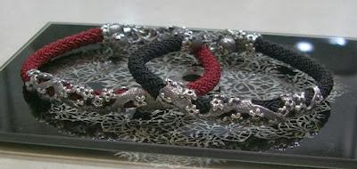龍鱗鳳羽 - 梅