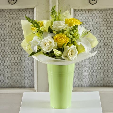 Next day flower delivery pictures