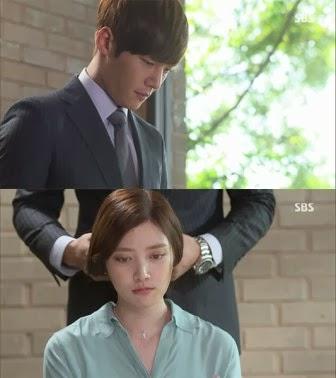 "Jeon Hyun Joo: ""Aku tumbuh atas sponsor dari keluargaku. Tapi, aku"