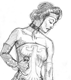 Edgar Allan Poes Death As Mysterious As His Stories moreover Sketch Day 37 Victorian Wonder Woman further Will This Booze Make Me Go Blind likewise Building Scenery Flats besides Baby Signs Sheet Free Download. on fell off the wagon