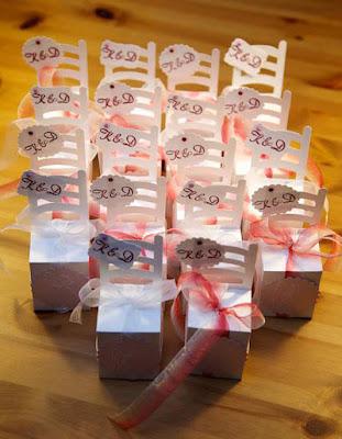 подарки на свадьбу, скрапбукинг