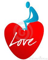 Puisi Sebuah Penantian Cinta