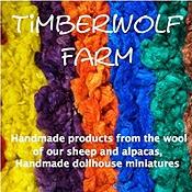 www.timberwolffarm.com