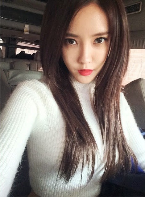 t-ara hyomin little apple