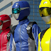 Go-Busters - Porque a série não foi adaptada? (Parte I)
