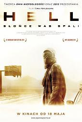 72 godziny 3 Days to Kill 2014 HD Lektor PL film online pl