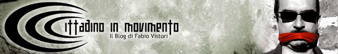 Fabio Vistori