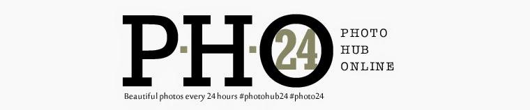 Photo Hub Online 24