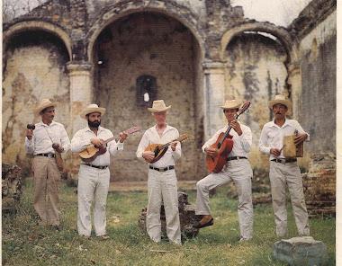 Quinteto Montes