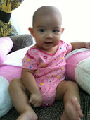 Airis 4 month