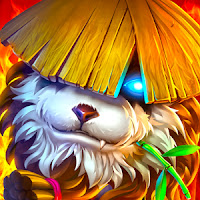 http://www.ustapc.org/2015/09/heroes-and-titans-3d-hileli-apk-indir-mod-android.html