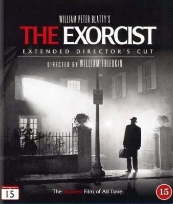 Download O Exorcista (1973) Dublado (Edição Especial)
