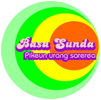 Bahasa Sunda Contoh Teks Ujian Praktek Biantara Pidato