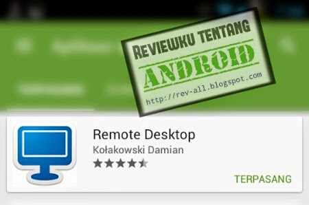 Ikon aplikasi REMOTE DESKTOP - Lihat SMS, file, dokumen, dll android via wifi di browser laptop atau PC (rev-all.blogspot.com)