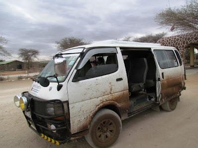 parc nacional Aberdare, parque nacional aberdare, Aberdare National Park, aberdare national park, Kenya, Africa, africa