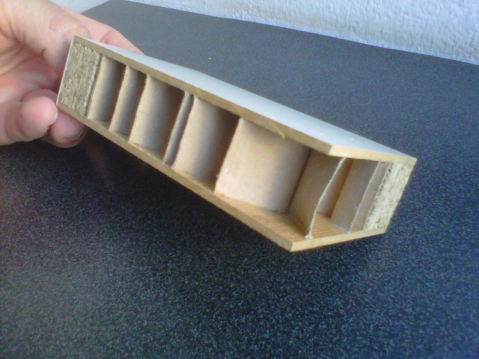 CONSEJOS PRACTICOS PARA COMPRAR EN IKEA
