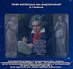 · Luis Van Beethoven ·