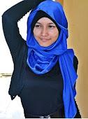 Shafiqa Sam