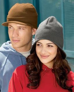 winter head wear, winter Beanie, Beanie cap