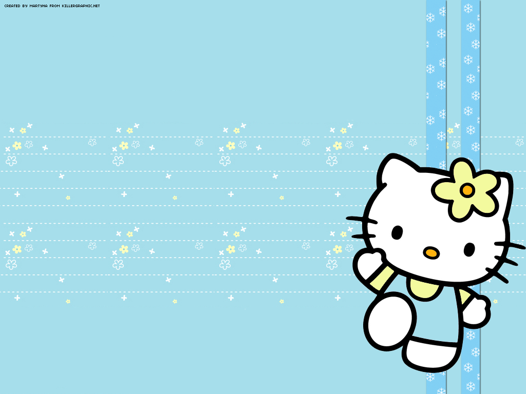 http://1.bp.blogspot.com/-W_UX7Ytrz8o/UQCcRl2ikpI/AAAAAAAABTc/ldC3DCX_WDo/s1600/Hello_Kitty_Walpaper__3_by_HelloKittysFanClub.png
