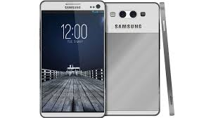 Complete Specifications Samsung Galaxy S IV Revealed