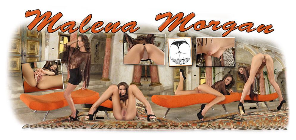 ITC_Malena_Morgan_Rest_n_Pieces_vid CnffnTheCrack 2012-04-23 Malena Morgan - Rest 'n Pieces (HD Video) 11220