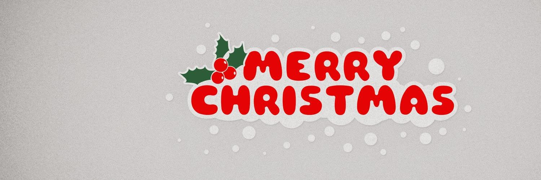 Twitter Headers / Facebook Covers / Wallpapers / Calendars: 5 Merry ...