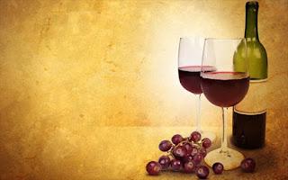 12 ενδιαφέρουσες πληροφορίες για το κρασί