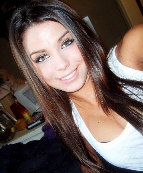 gadis hot
