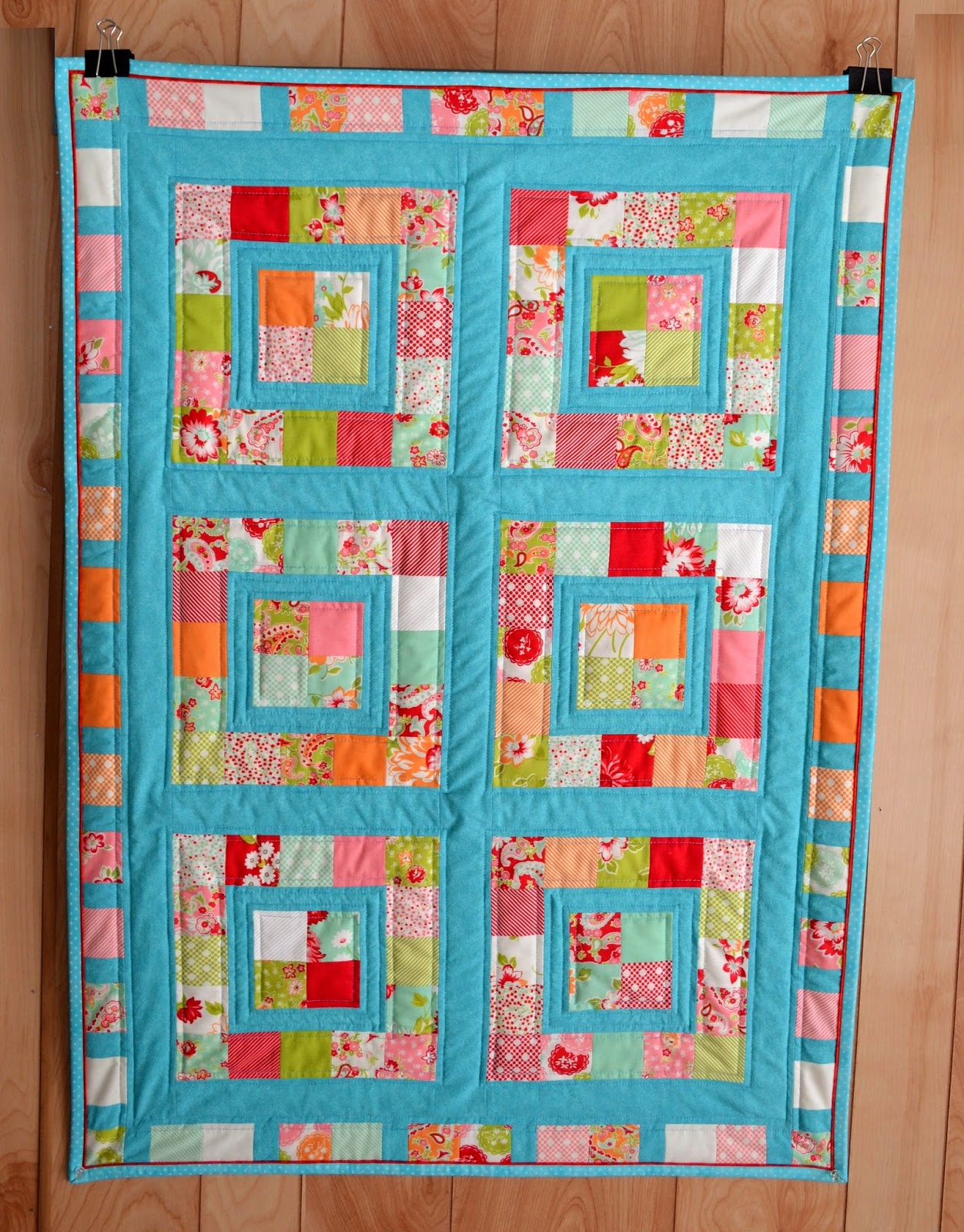 http://sewfreshquilts.blogspot.ca/2013/12/thank-goodness-its-finished-friday.html