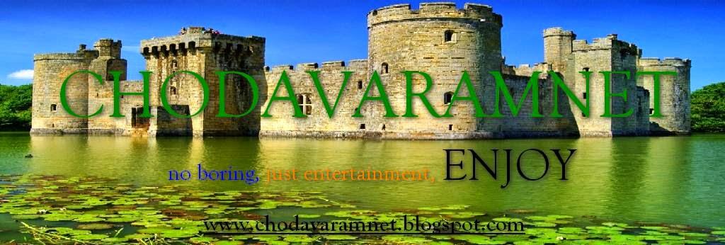 http://chodavaramnet.blogspot.in/