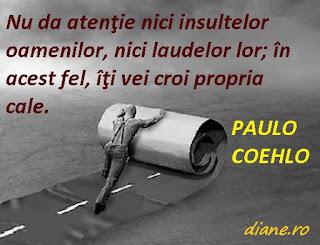 http://www.diane.ro/2015/10/omul-iubit-dumnezeu-poveste-paulo-coehlo.html