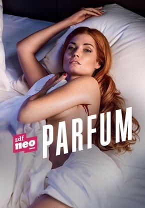 O Perfume Séries Torrent Download capa