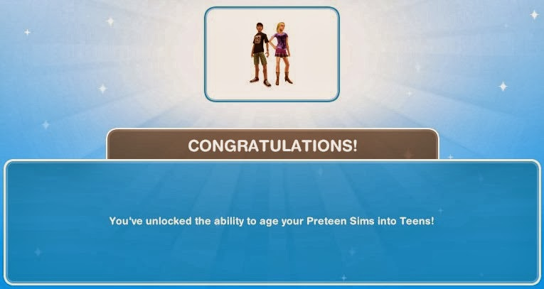Sims Freeplay Birthday Cake Cheat Android
