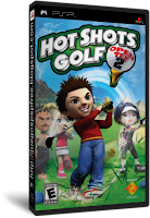 Hot+Shot+Golf+Open+Tee+2.png