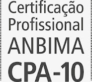Profissional Certificado