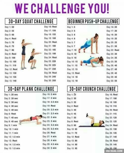 Desafio Março